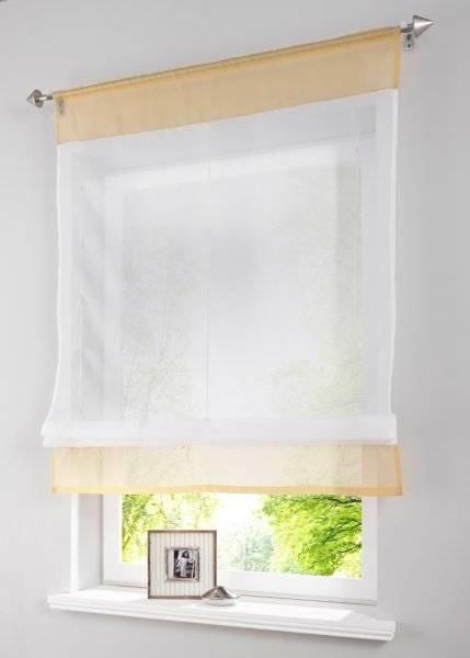 Римская штора заказать в интернет магазине