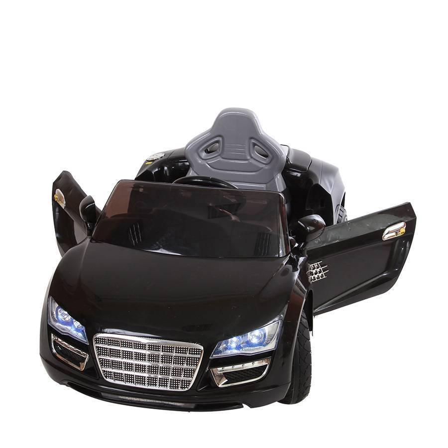 электромобиль детский shine ring bmw 6 #6