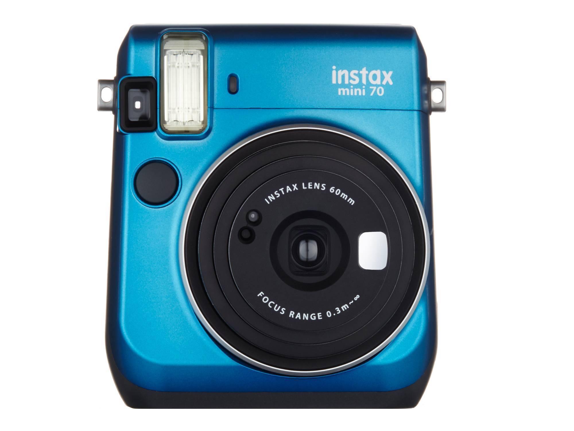 фотоаппарат мгновенной печати сколько стоит пленка отличает несомненное
