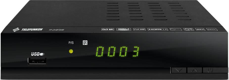 Телевизоры с DVBT2 тюнером  купить в Сотмаркете