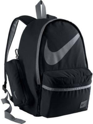 bd6fd5d2bd9c Рюкзак для мальчика NIKE YOUNG ATHLETES HALFDAY BT NIKE (черный ...