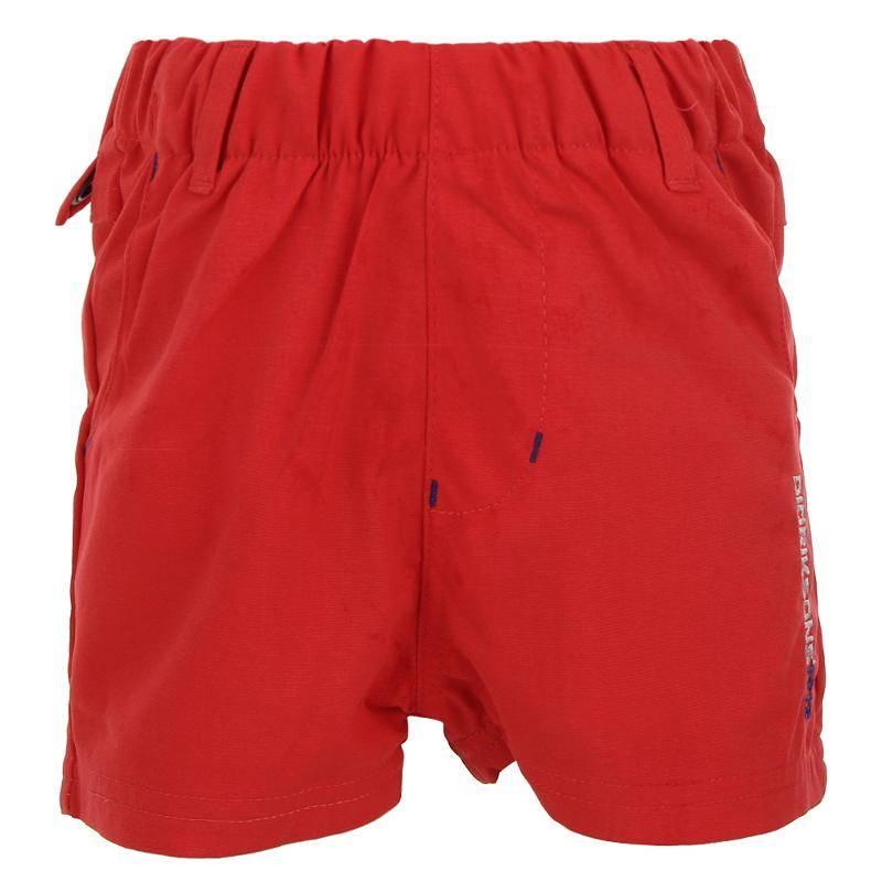 Didriksons брюки