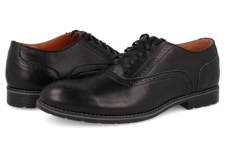 Купить туфли кожаные в одессе