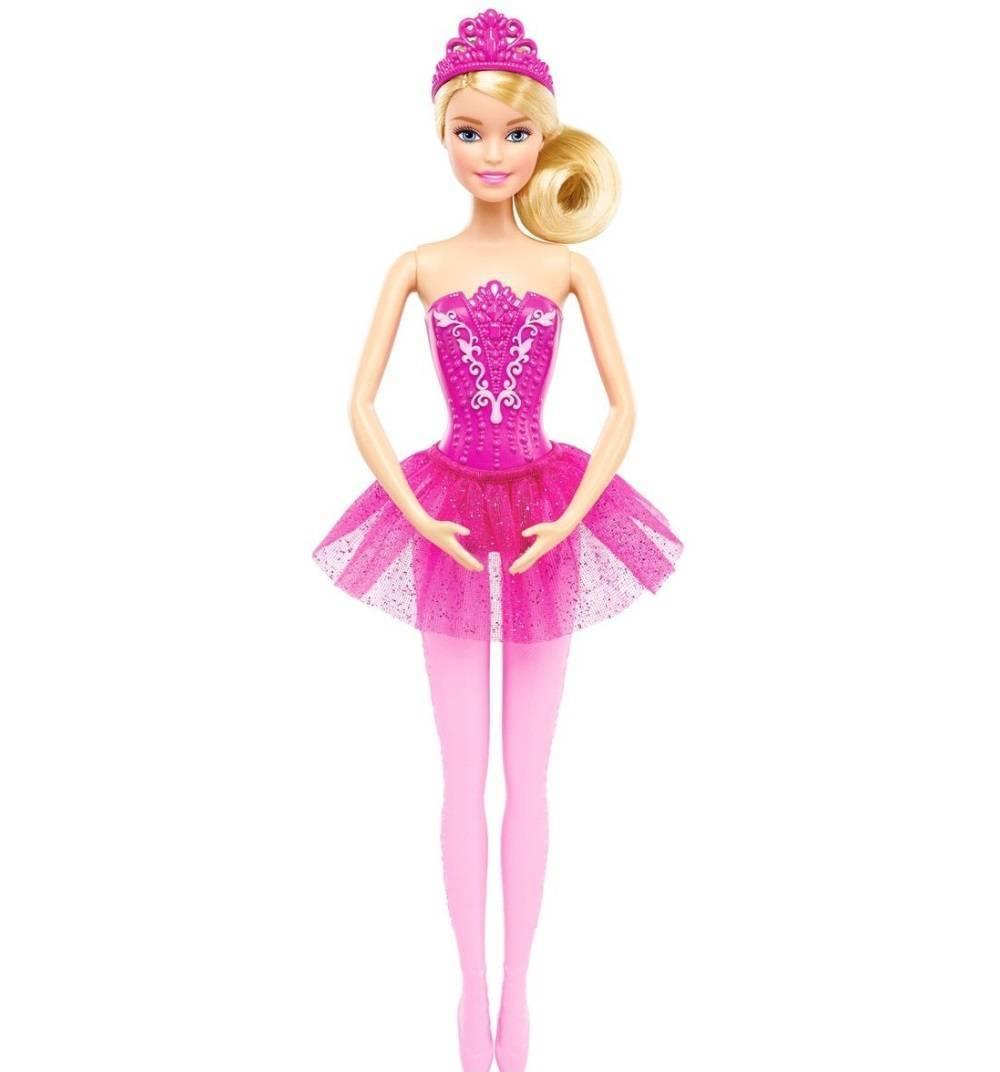 Картинки балерина кукла