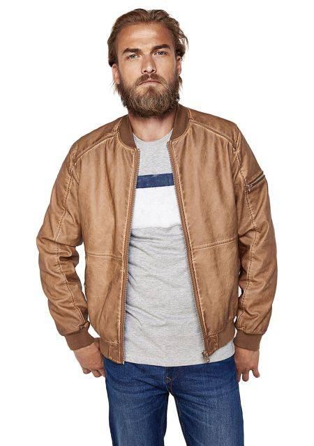 Кожаная куртка цены отзывы