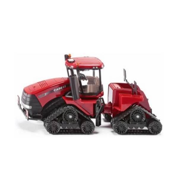 Где можно купить трактор т 25 б/у | сообщение, 2017 год
