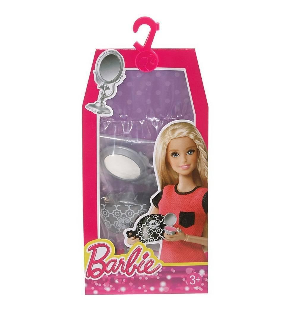 Куклы  купить в москве 161