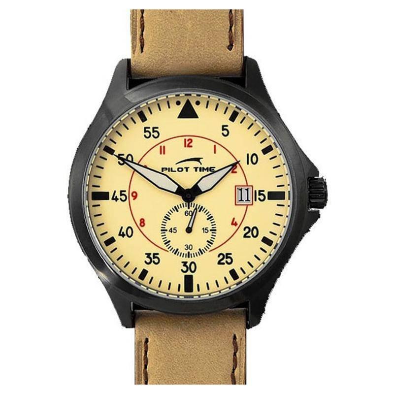 Часы пилот продать самосвала в час стоимость услуг