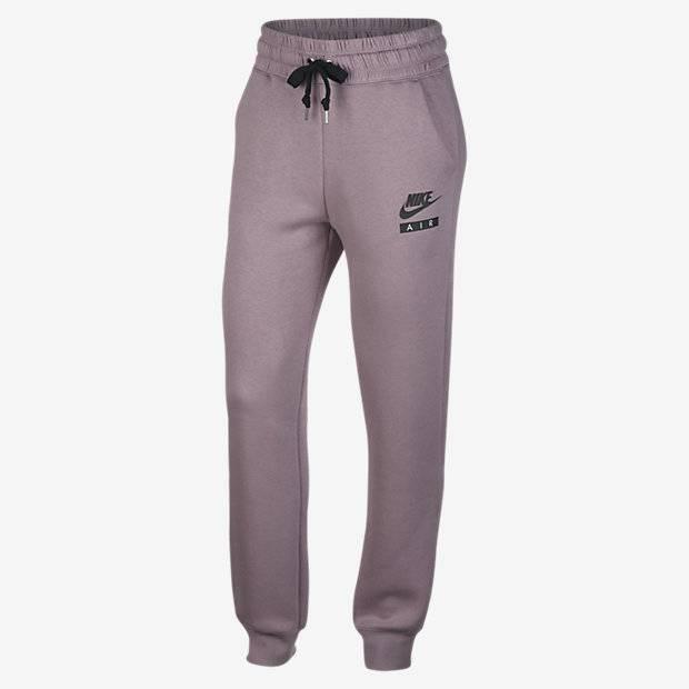 bdb3e4e3 Женские брюки Nike Sportswear (Розовый) (893062-694) купить за 3180 ...