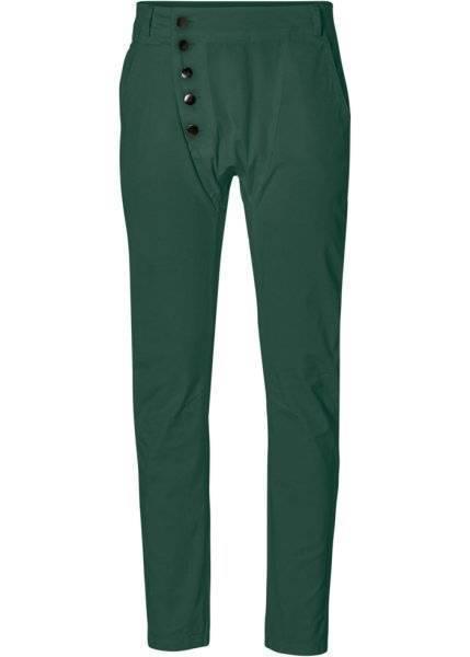Бонприкс брюки