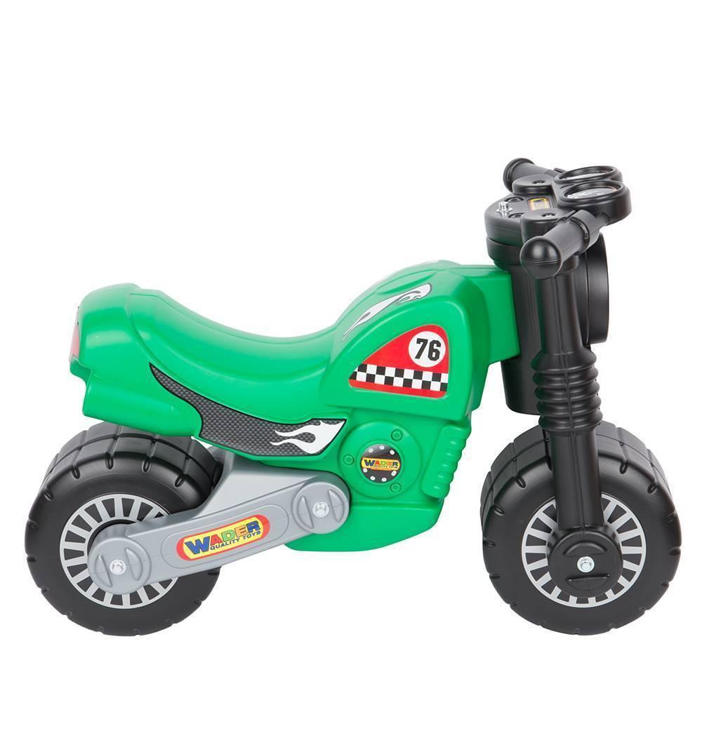 Картинки мотоцикл для детей