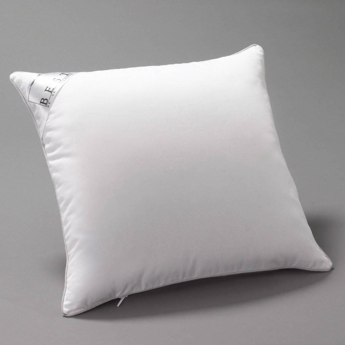 Большие подушки картинки