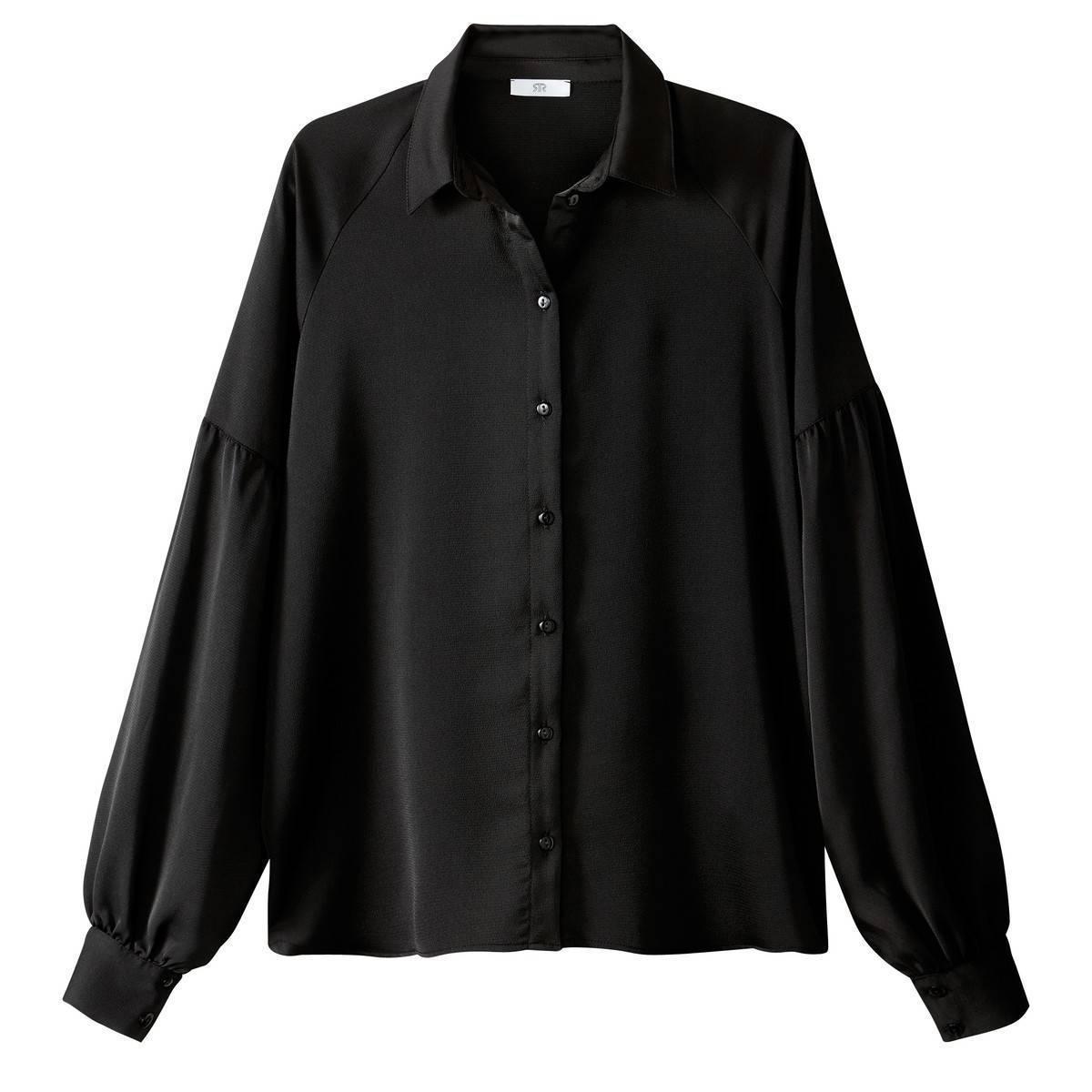 учёный черные рубахи картинки статья