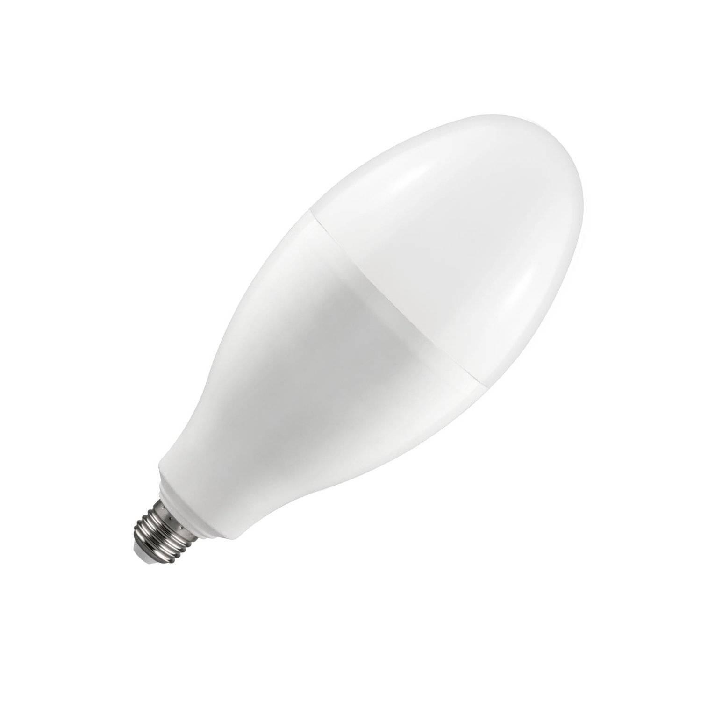 лампы купить в челябинске