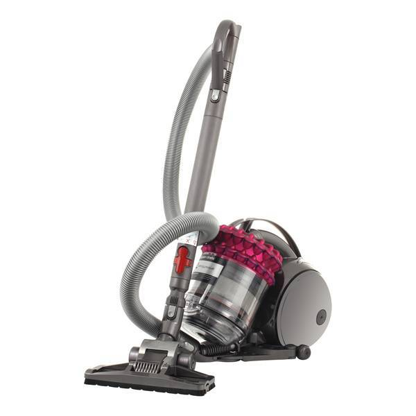 Пылесос dyson allergy dyson cyclone v10 animal vacuum