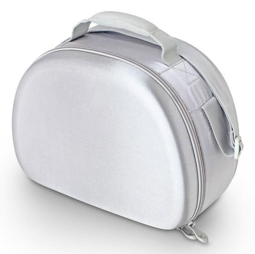 Купить сумка холодильник для косметики эйвон лайк ру
