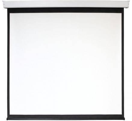Экран настенный Digis DSOC-1101 Optimal-C формат 1:1 (160*160) MW