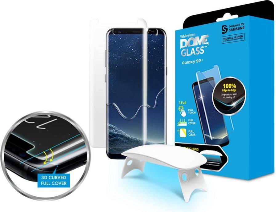 Защитное стекло Samsung Galaxy J5 Prime G570F Svekla Full Screen Gold ZS-SVSGG570F-FSGOLD