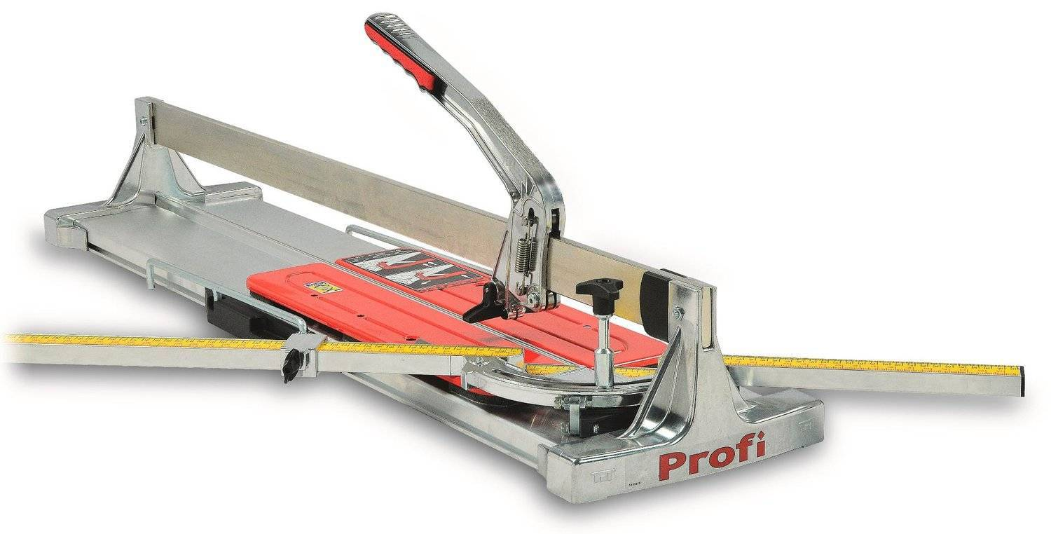 Super pro tile cutter price mirror cabinet