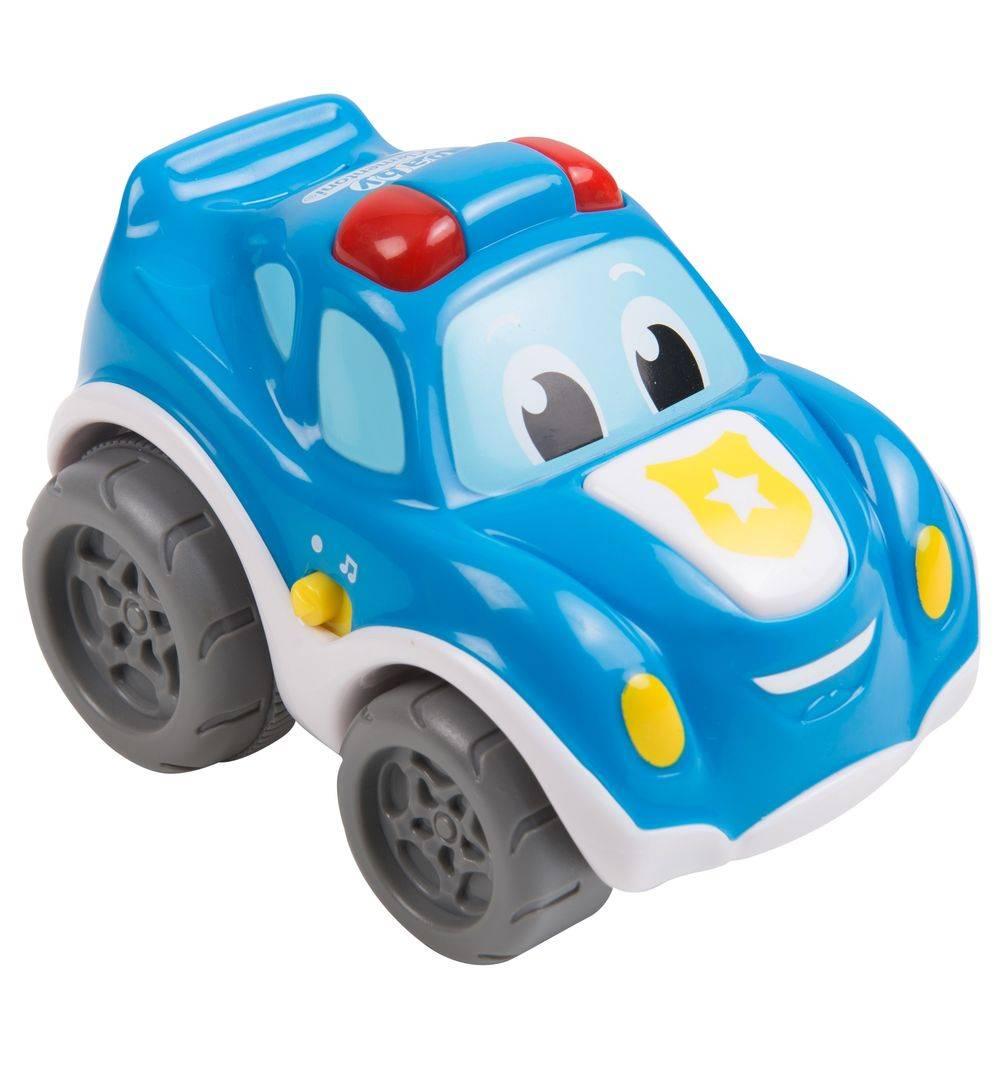 Картинки машин для мальчика