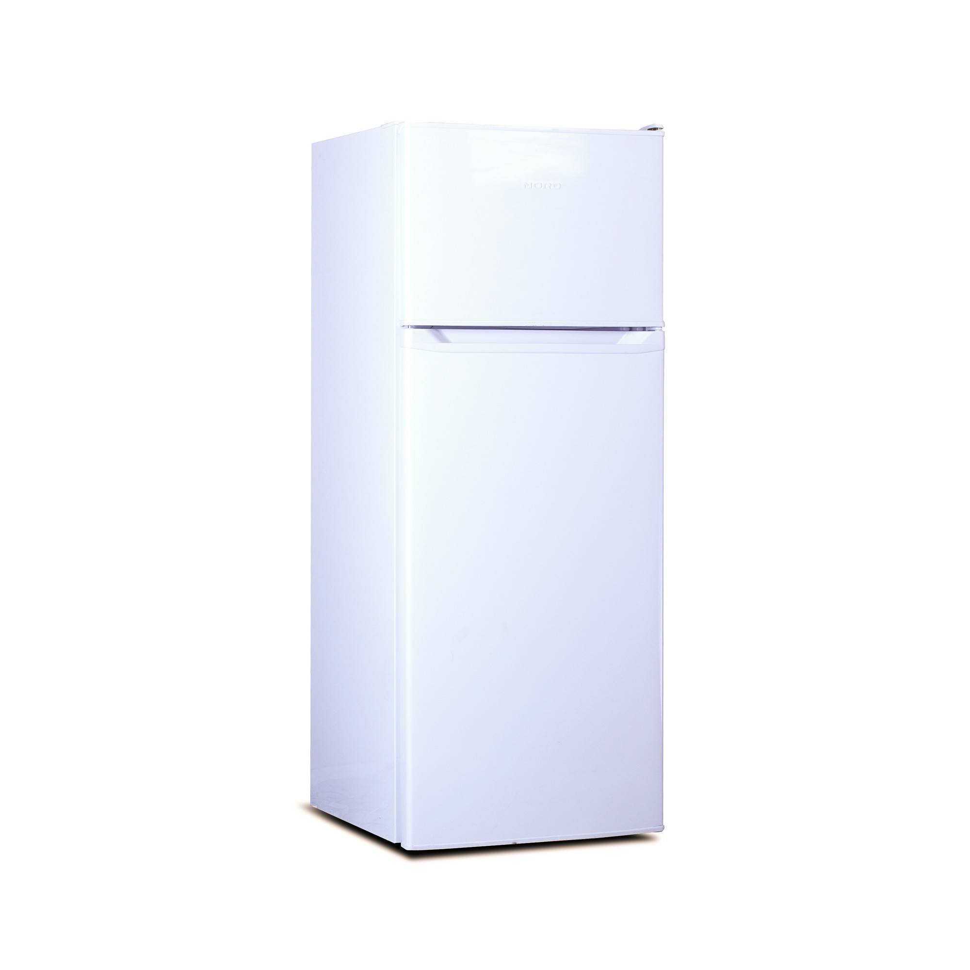 купить холодильник норд