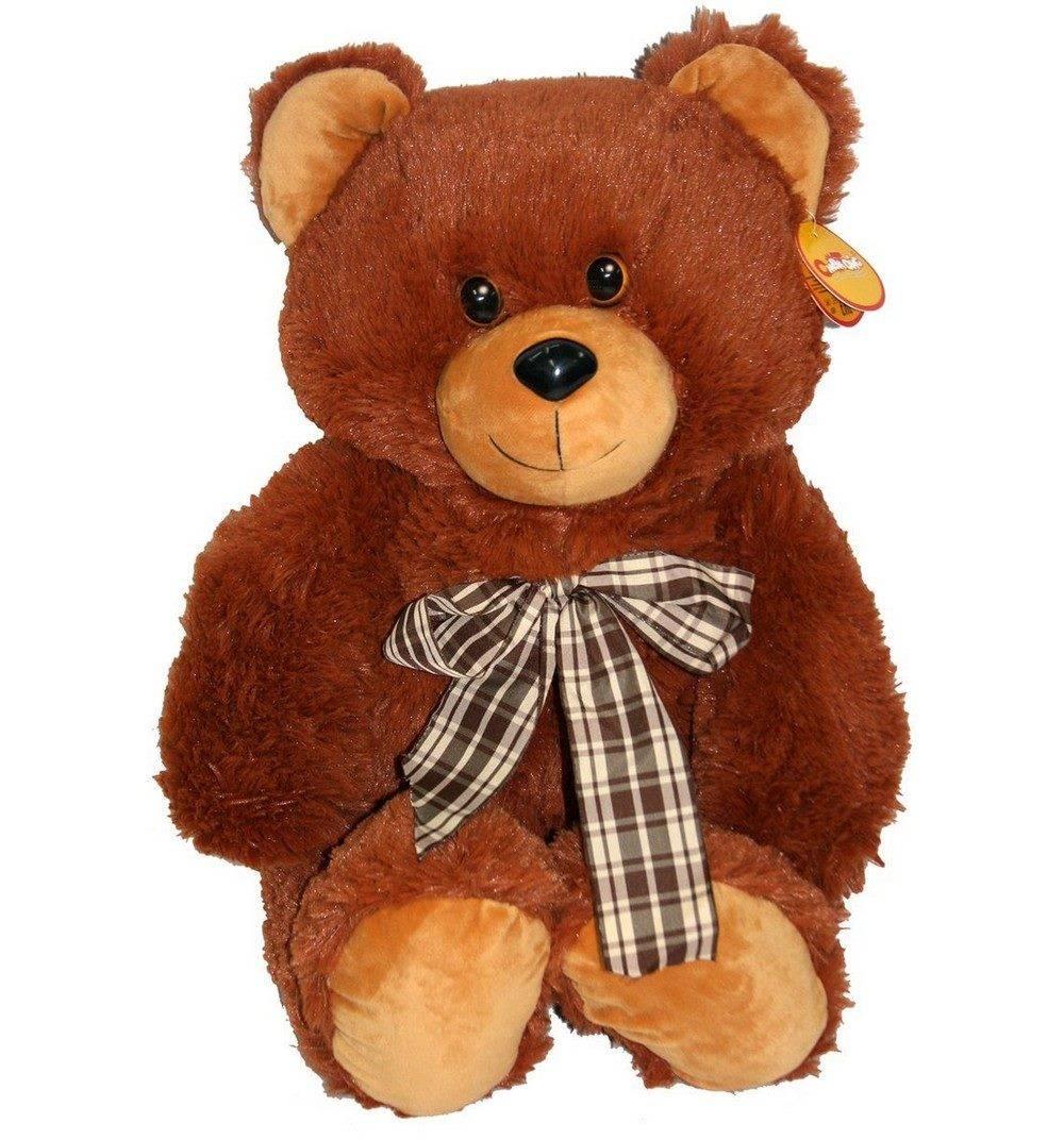 что картинки медвежат игрушек проникаем