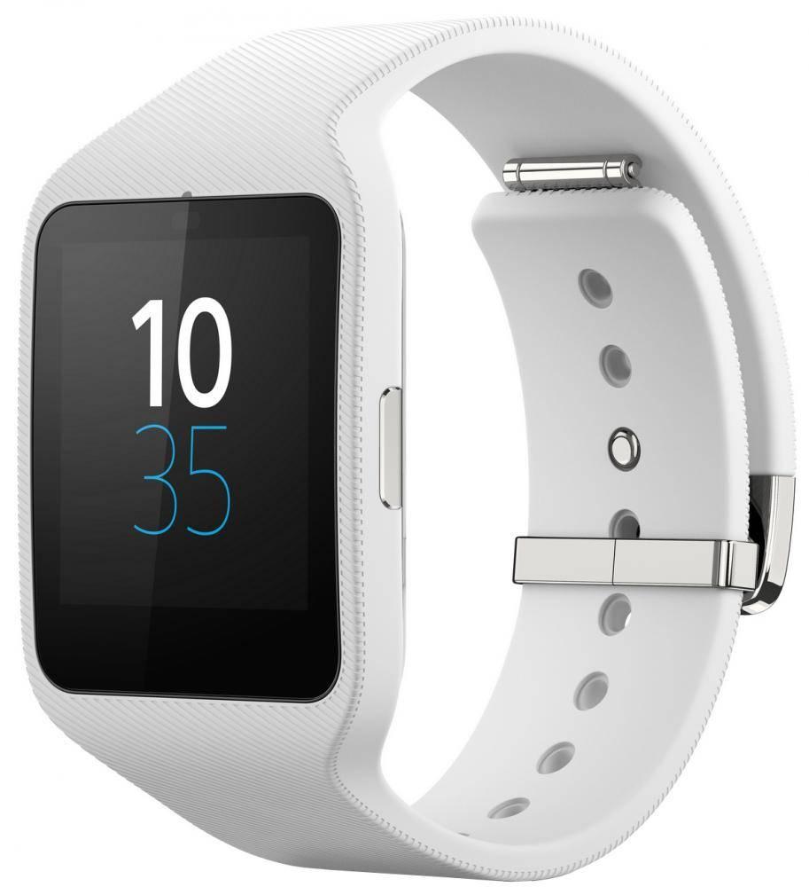 Сони стоимость умных часов элитные часы продам