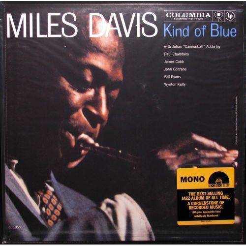 the life and music of miles dewey davis Miles dewey davis iii: nickname: as well as spanish-flavored music for siesta (1987) miles davis is now arguably one of the greatest and most music and life.