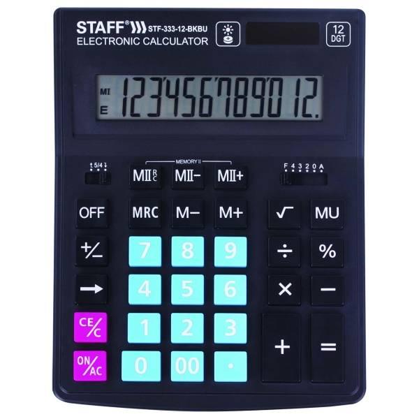 хранилище фото калькулятор плюс главным домом можно